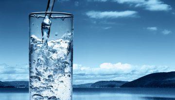 Osmosis droim ar ais